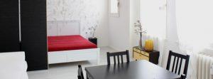 Sondereigentumsverwaltung - Special property management - Gestion de biens - Gestione dell'immobile
